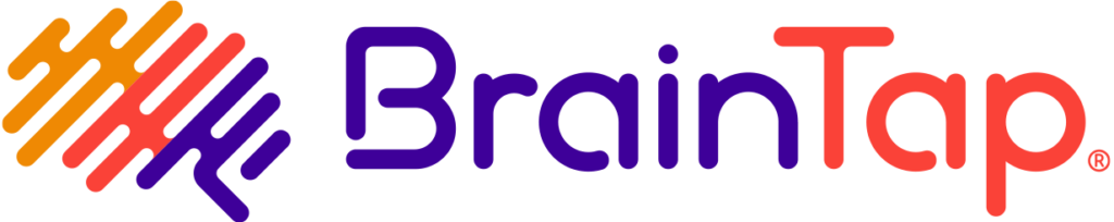 BrainTap Technology