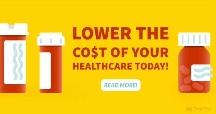 Big Pharma: How to Protect Yourself Against Rising Drug
