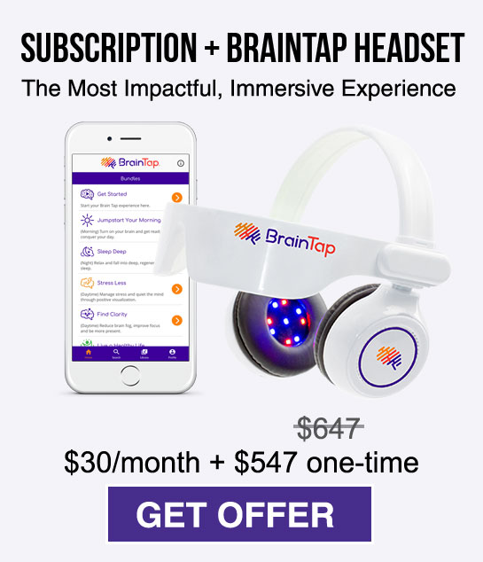 Subscription only price $19.89 per month