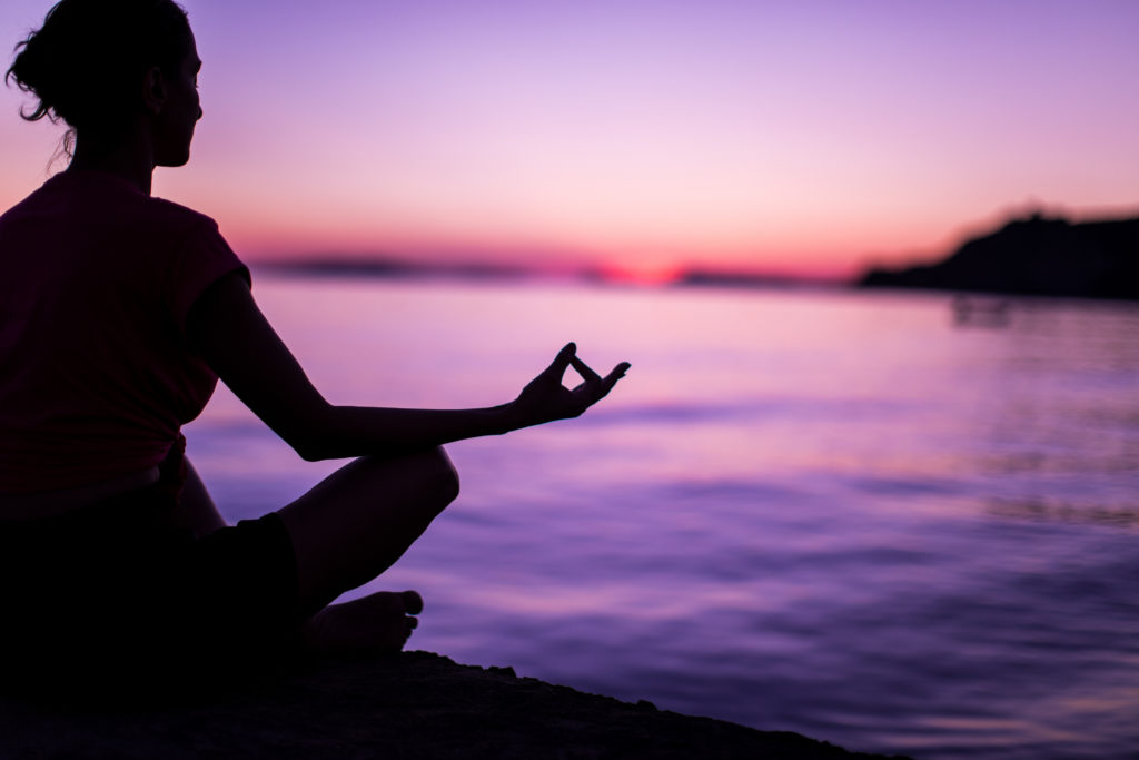 How-To Guide for Practicing Mindfulness – BrainTap Technologies