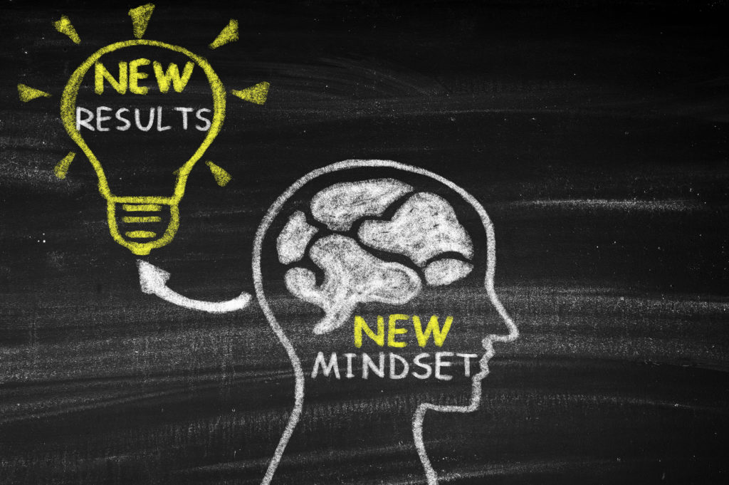 What is Mindset and How To Get A Growth Mindset