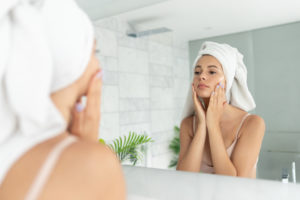 8 Ways Stress Affects Skin and Top Three Tips for Beautiful Radiant Skin
