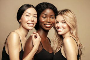 How Stress affects your skin and three tips for glowing skin
